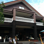 cafe-chittomosshe-01