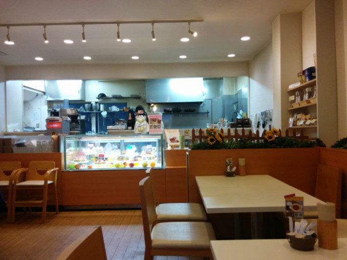 cafe-sweetsplus-03