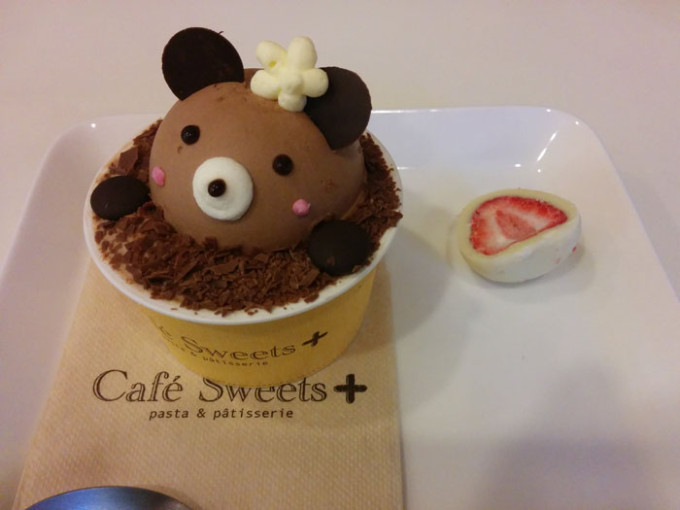 cafe-sweetsplus-05