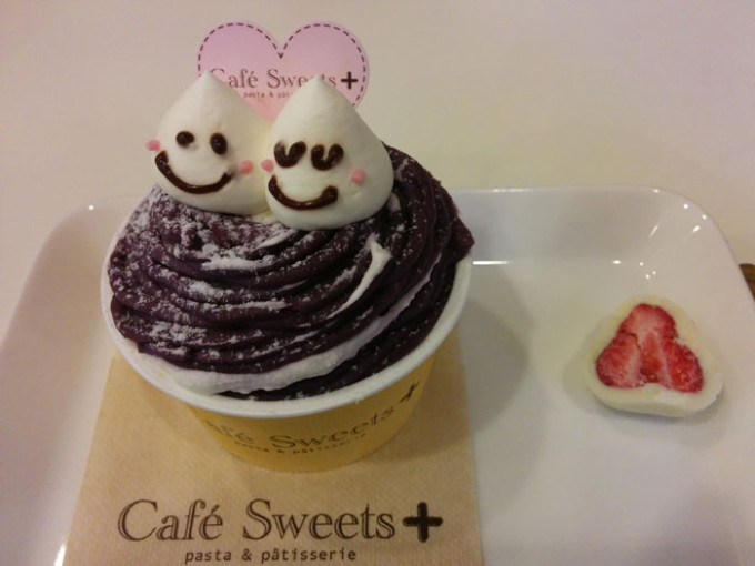 cafe-sweetsplus-06