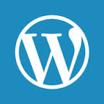 tool-wordpress